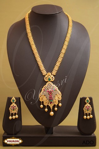 Traditional Design Cz Haram