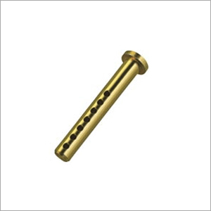 Universal Clevis Pin