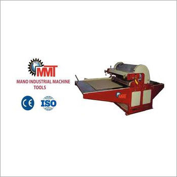 3 Ply Corrugated Box Printing Machine