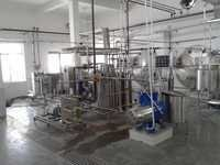 Processing Section