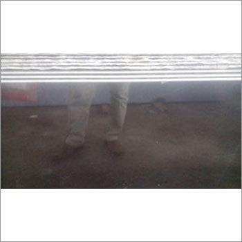 Peddapuram Granite Slabs