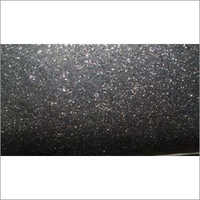 Galaxy Black Granite Slab