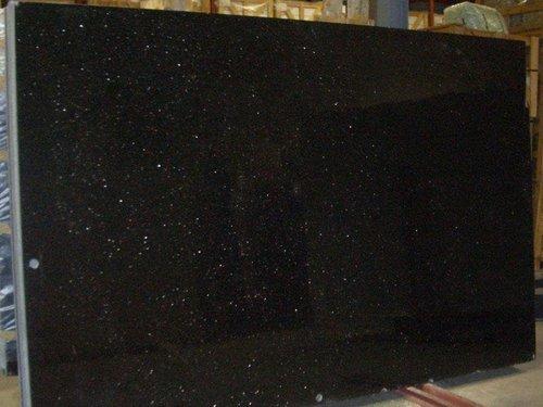 Mini Gangsa Galaxy Granite
