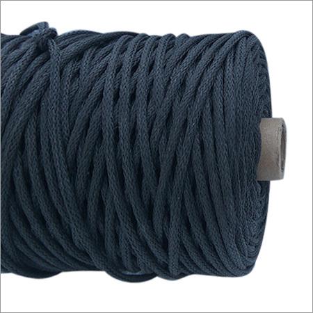 32 Strand Braided Ropes