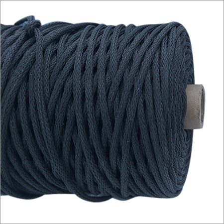 Reprocess (RP) Braided Rope