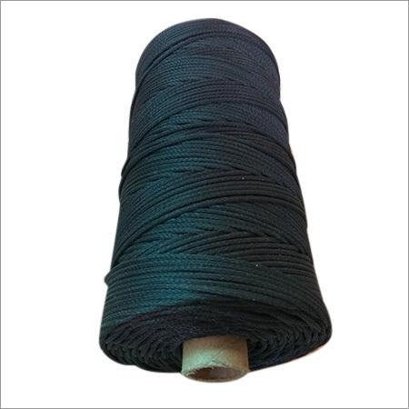 24 Strand Braided Ropes
