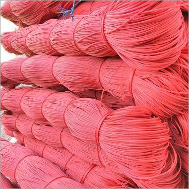 Semi Virgin Braided Rope