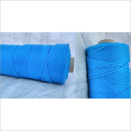 Fishing Braided Ropes