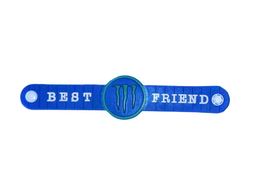 Best Friend Big Band