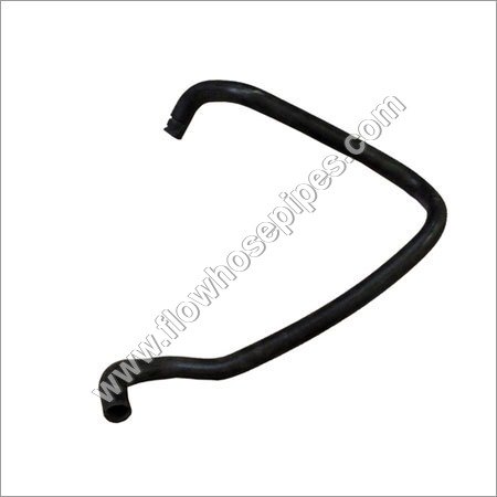 Radiator Outlet Hoses