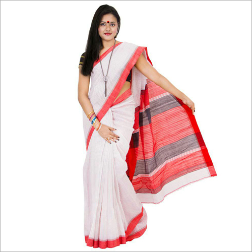 Kantha Traditional Sarees