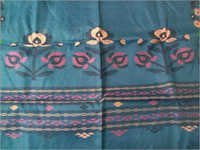 All Bengal Tant Sarees
