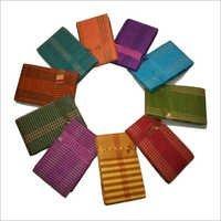 Baha Handloom Fabric