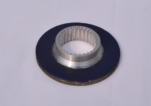 Brake liner Disc