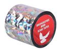 Holographic Flash Bird Scare Tape
