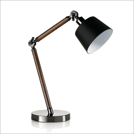 Stylist Table Lamp