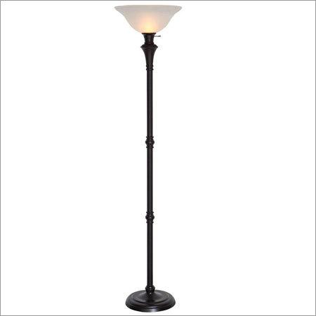 Desginer Floor Lamp