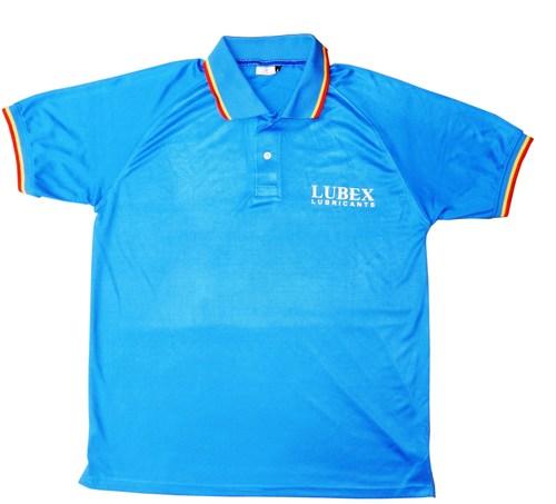 Lubex T-Shirts