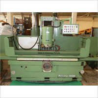 Stefor Vertical Surface Grinder