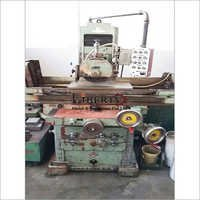 Zocca Combination Surface & Rotary Grinder