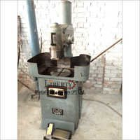Alpa 300 mm Rotary Surface Grinder