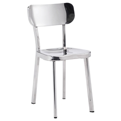 Weiland-dining-chair