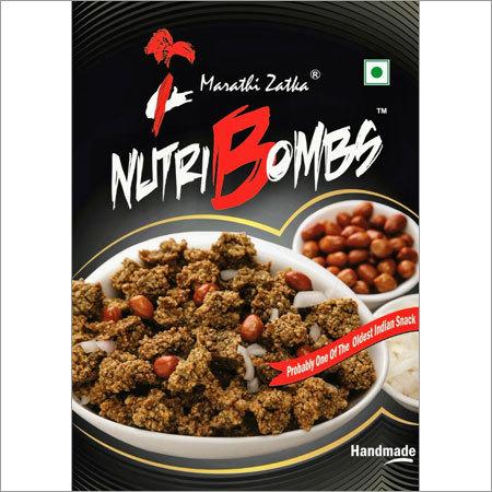 Nutribombs