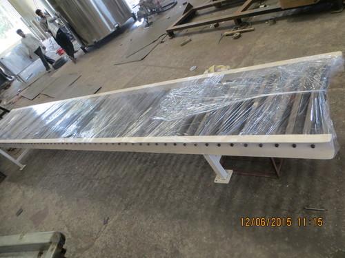 Rolar Conveyer