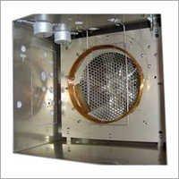 Gas Chromatography Column
