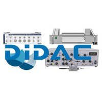 Patch Clamp Recording Systems