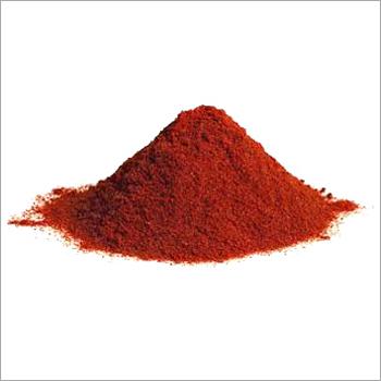 Byadgi Chilli Powder