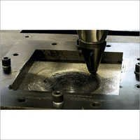 Sheet Metal Forming Die