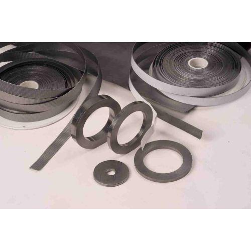 Graphite Tape Rings