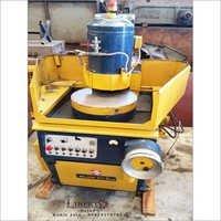 Alpa 500 Rotary Grinding Machine