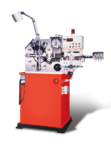 Strips Bending Forming Machines