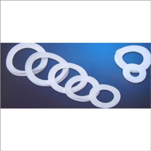 Sealing Gaskets