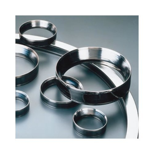 Expanded Graphite Sealing Products