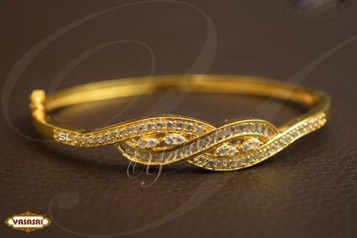 Fancy Design Bracelets