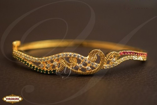 Trendy Women Design Bracelets