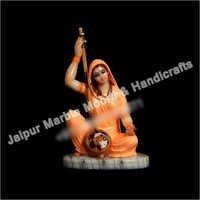 Moorti Meera Bai