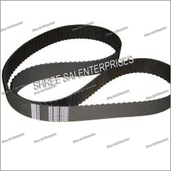 RPP Timing Belt