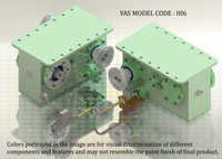 VAS-TGB-HI6- MSA-3BORE-8,700NM-R1.26-B55