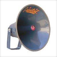 Reflex Horn Unit