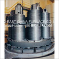 Bell Type Vacuum Bright Annealing Furnace