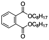 EPA Semivolatile Acids Matrix Spike Mix