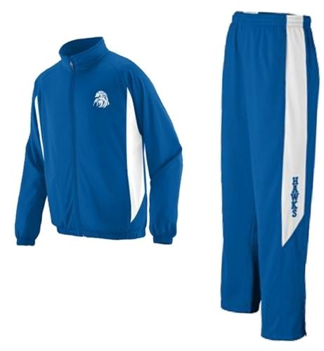 Promotional Sportswear