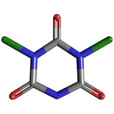 EPA TCL Hazardous Substances Mix 1