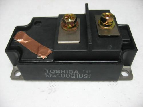 MG400Q1US1 power module