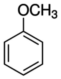 EPA TCL PAH Mix