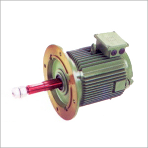 Cooling Tower Motors Standard & Flameproof